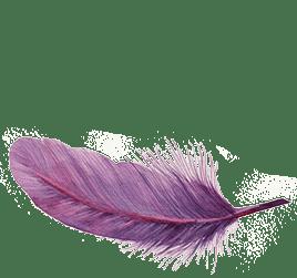 Перьевой леттеринг
