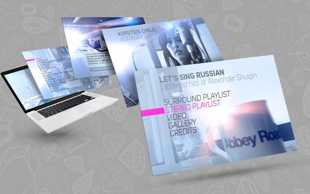 dizayn-diskov-dvd_05