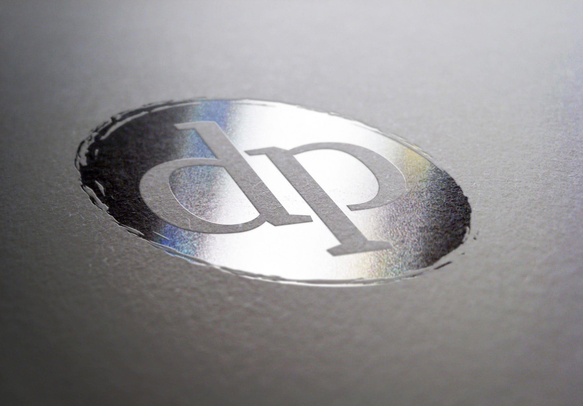 разработка логотипа фирменный стиль компании