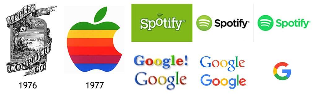 адаптивные логотипы_001