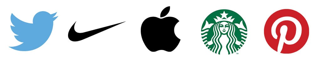 адаптивные логотипы_005