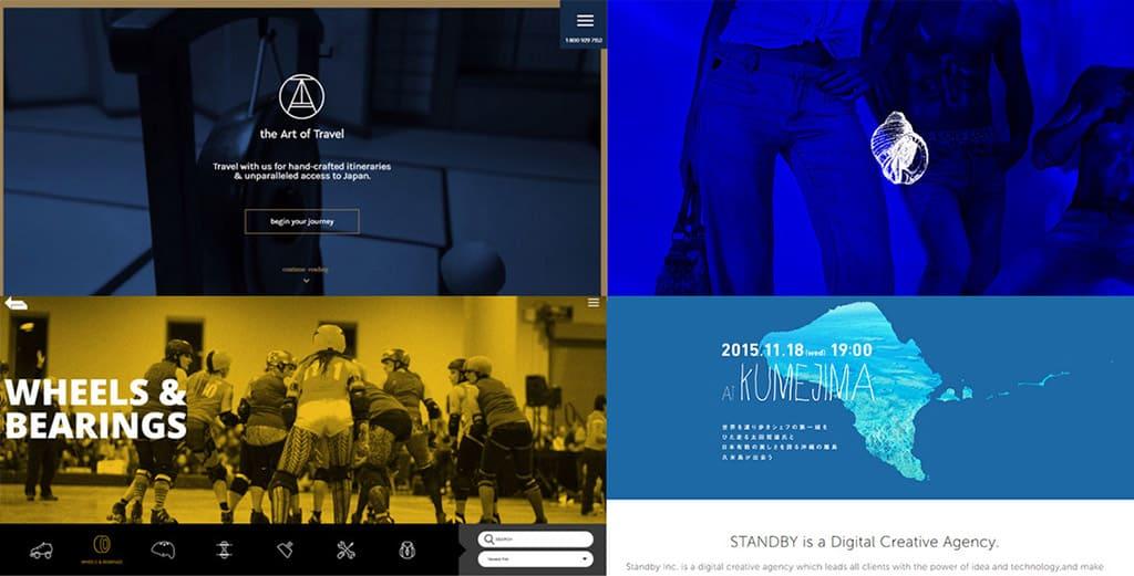 trendy-v-vebdizajne-2016-dupleks-duotone (5)