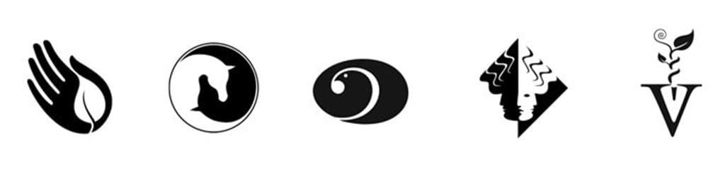 pravila-sozdaniya-logotipa-chast-1 Правила создания логотипа