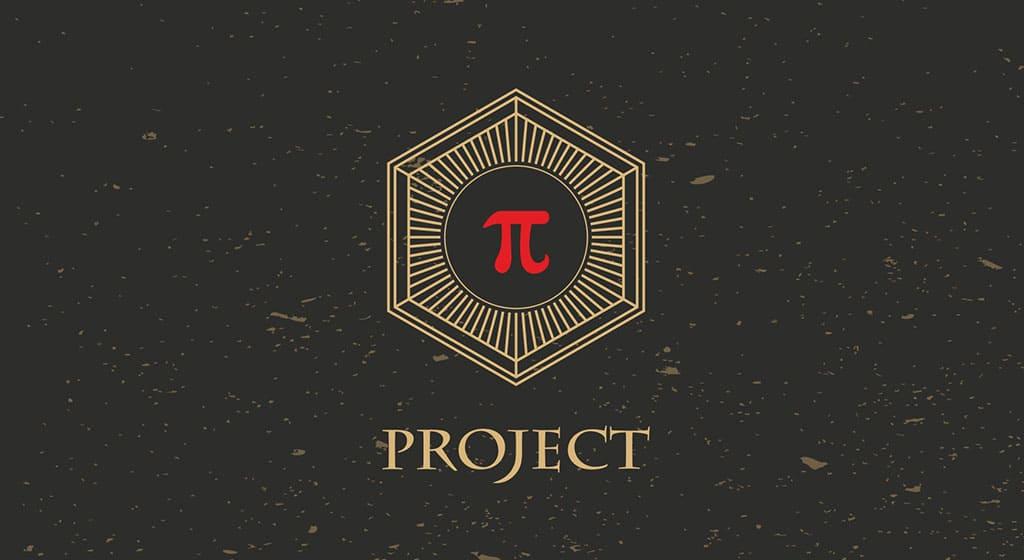 pi_logo_02