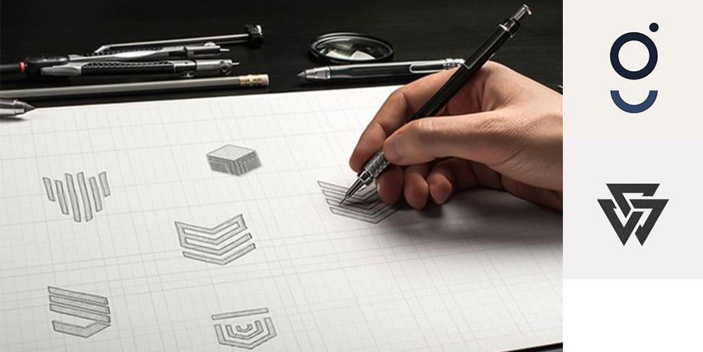 Создание эффективного логотипа. Изготовление логотипа