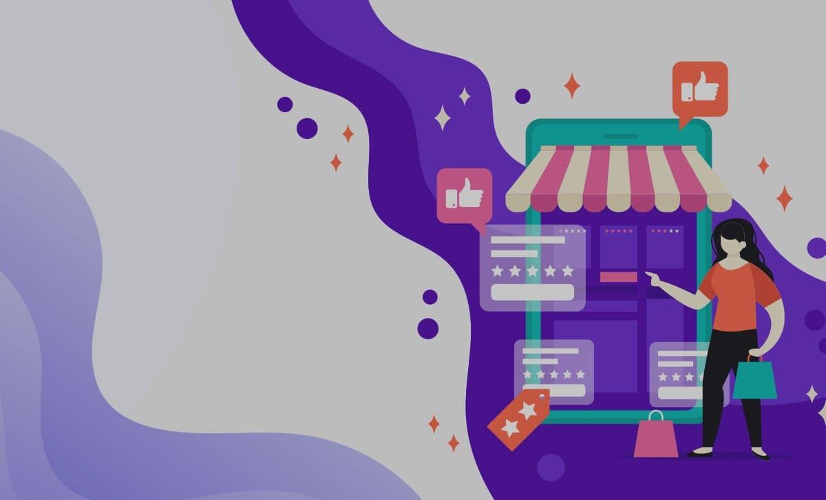 как заказать интернет магазин