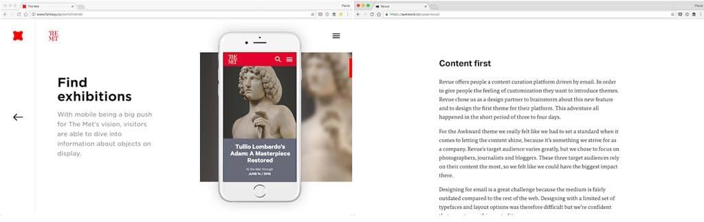 Дизайн сайтов качественно. 5 советов по выбору веб студии. Фотография