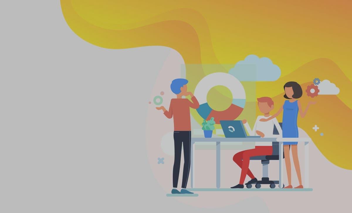 Как найти лучшую студию веб дизайна: 5 советов