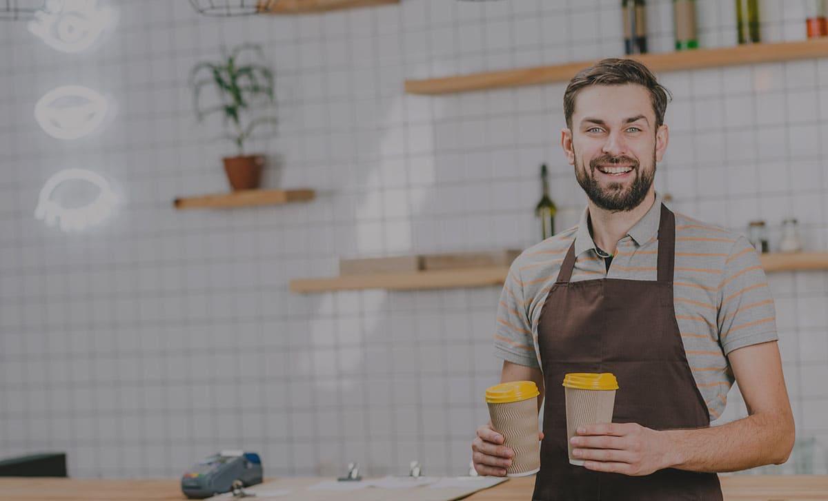 Заказать брендбук - первоочередная задача для бизнеса
