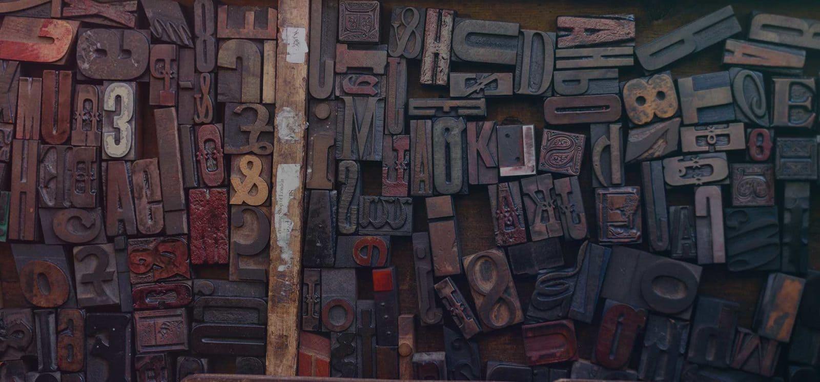 sozdanie-lettering-nadpisi-dlya-oformleniya
