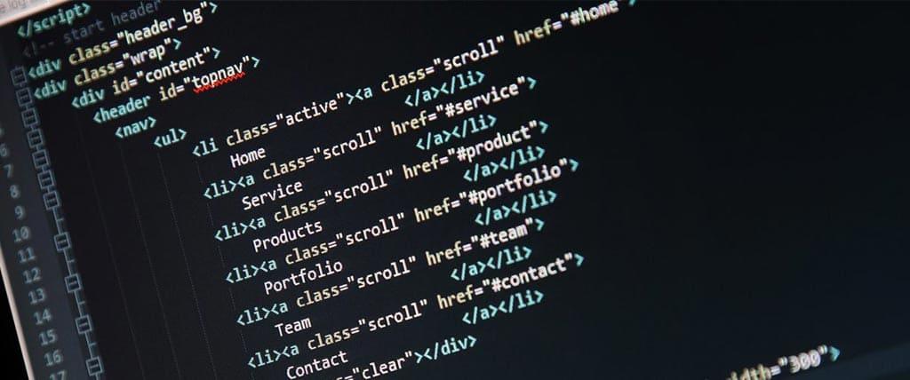 Создание сайта от планирования до запуска. HTML верстка сайта
