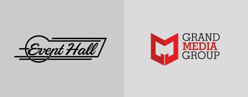 логотип фирмы. логотип, который работает.Секреты графического дизайна рекламы