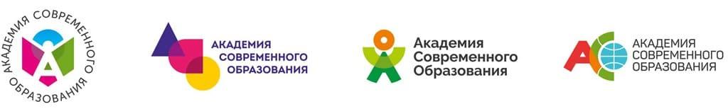 Эскизы логотипа