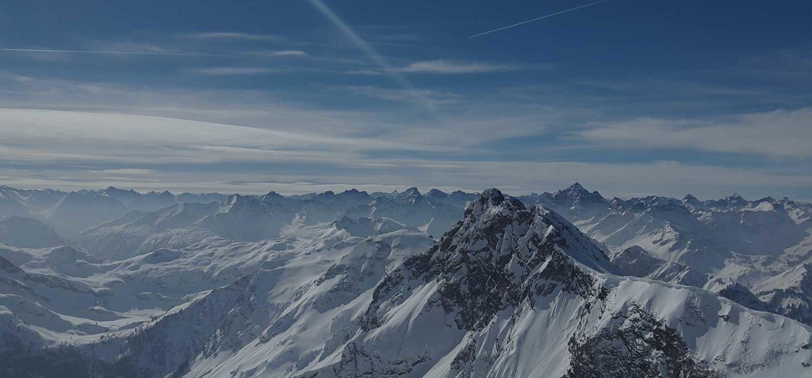Создание и продвижение сайта горно-геологической компании