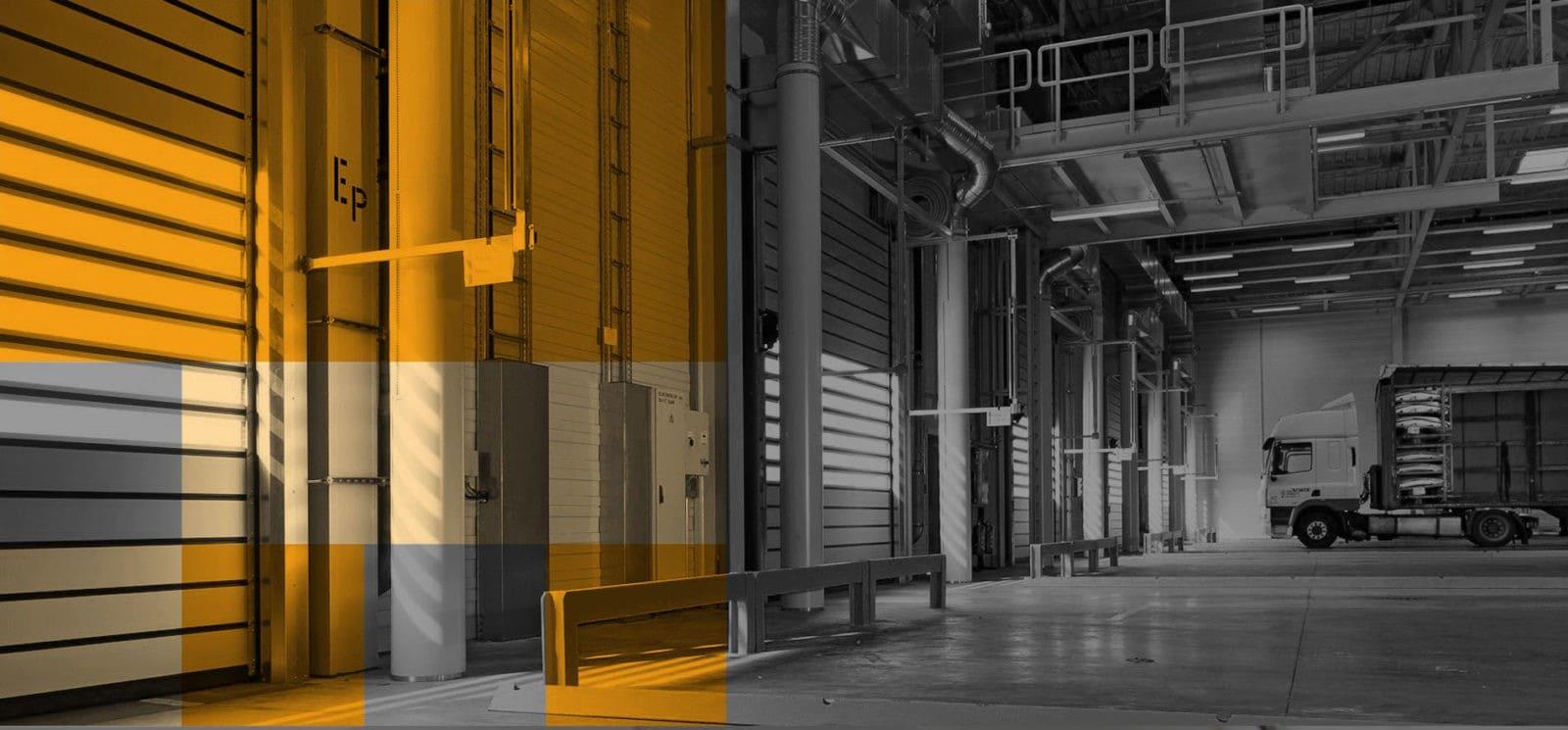 Разработка названия бренда дистрибьютора немецкой строительной химии