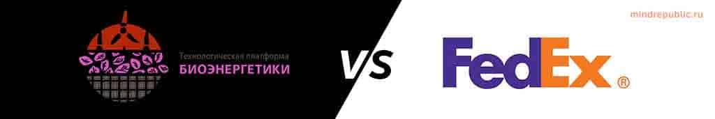 logo compare Создание логотипа