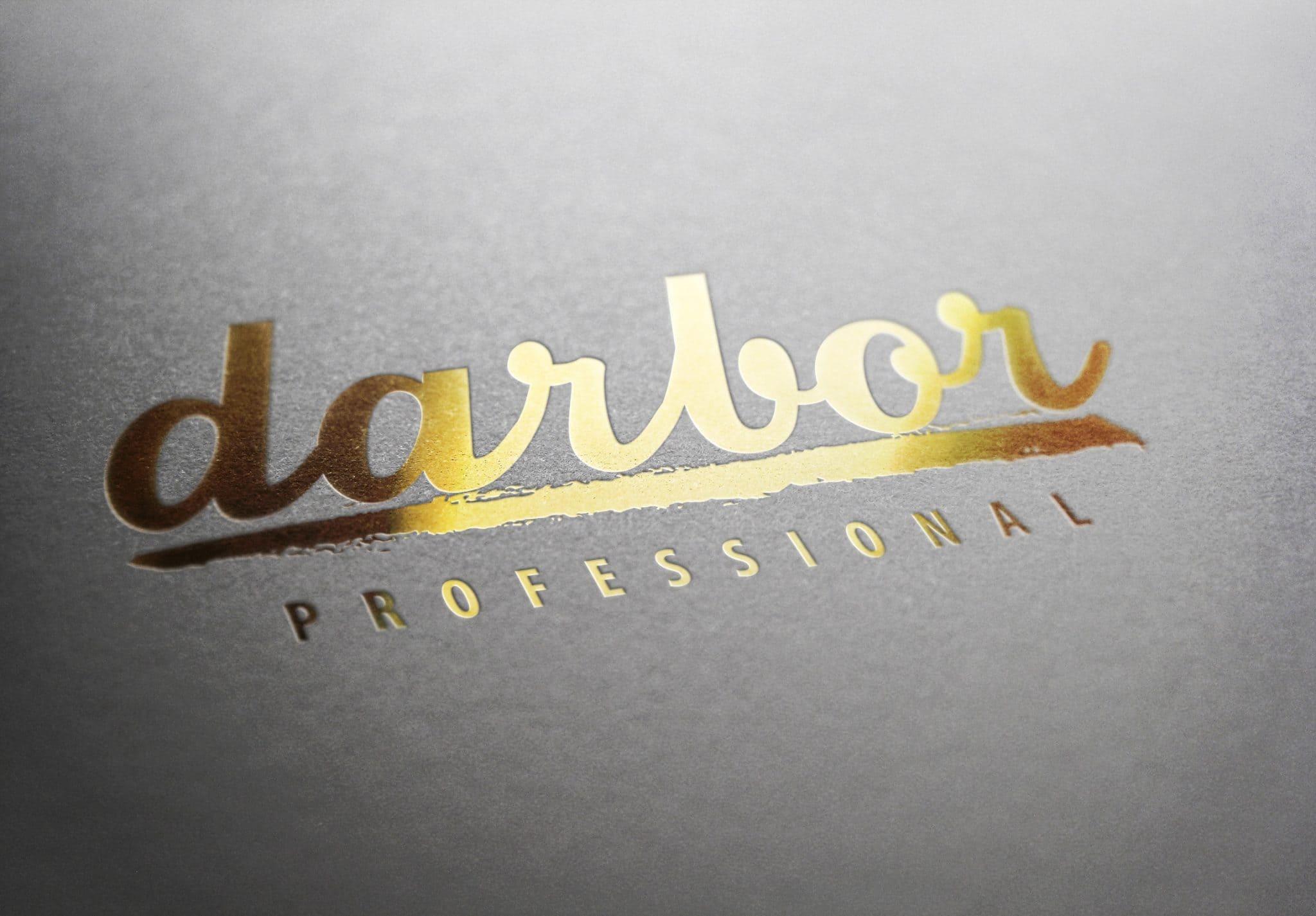 заказать логотип компании 2