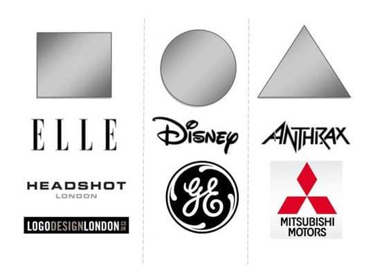 Как грамотно заказать дизайн логотипа