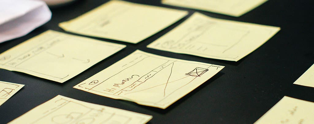Перед тем, как начнется разработка дизайна сайта...3