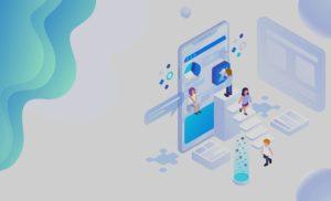 Топ 7 трендов онлайн маркетинга 2017