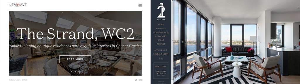 Редизайн и переделка сайта. 10 трендов в веб-дизайне 2018