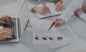 Пять причин создать фирменный стиль и собственный брендбук