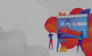 Разработка веб сайтов. 8 фактов о минимализме в веб дизайне