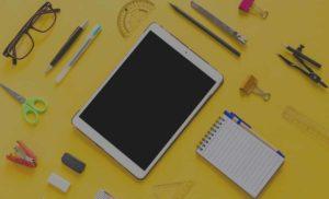 модульная-сетка-в-веб-дизайне