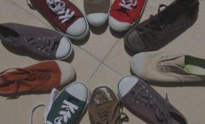 Правильный брендинг влияние цвета на восприятие бренда