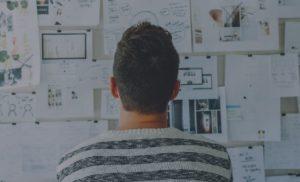 Проектирование бренда. Путешествие Потребителя