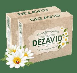 Дизайн упаковки натурального мыла - иконка