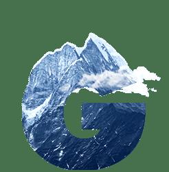 Создание и продвижение сайта компании