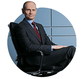 Алесей Барсуков риелтор Москва