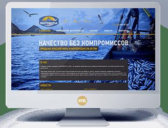 Иконка проекта дизайн главной страницы сайта
