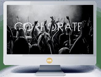Дизайн имиджевого сайта для ArtFabrik - иконка