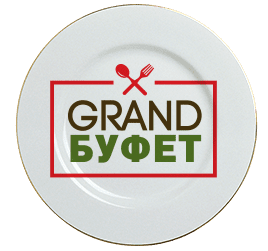 Логотип для ресторана иконка