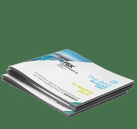 Разработка дизайна презентации БЕСТ-Новострой