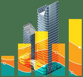 Создание гайдлайна для строительного портала