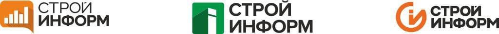 эскизы логотипа строительного портала