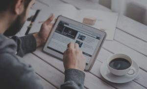 Современный брендинг в эпоху цифровых технологий