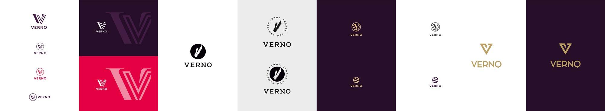 Создание бренда одежды. создание эскизов логотипа
