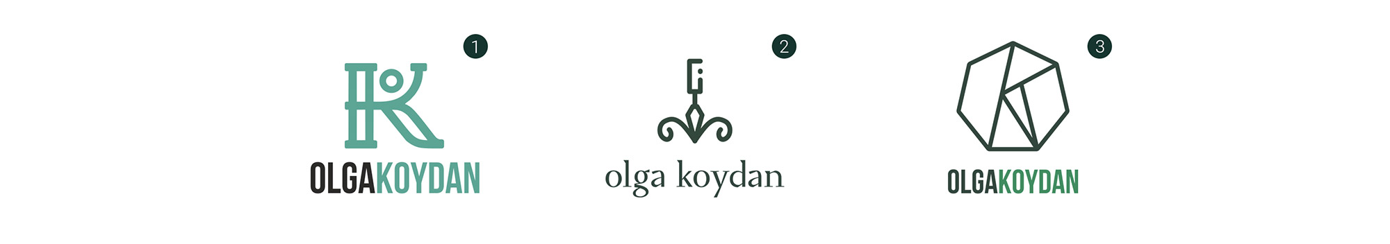 Личный бренд мастера маркетри варианты эскизов логотипа