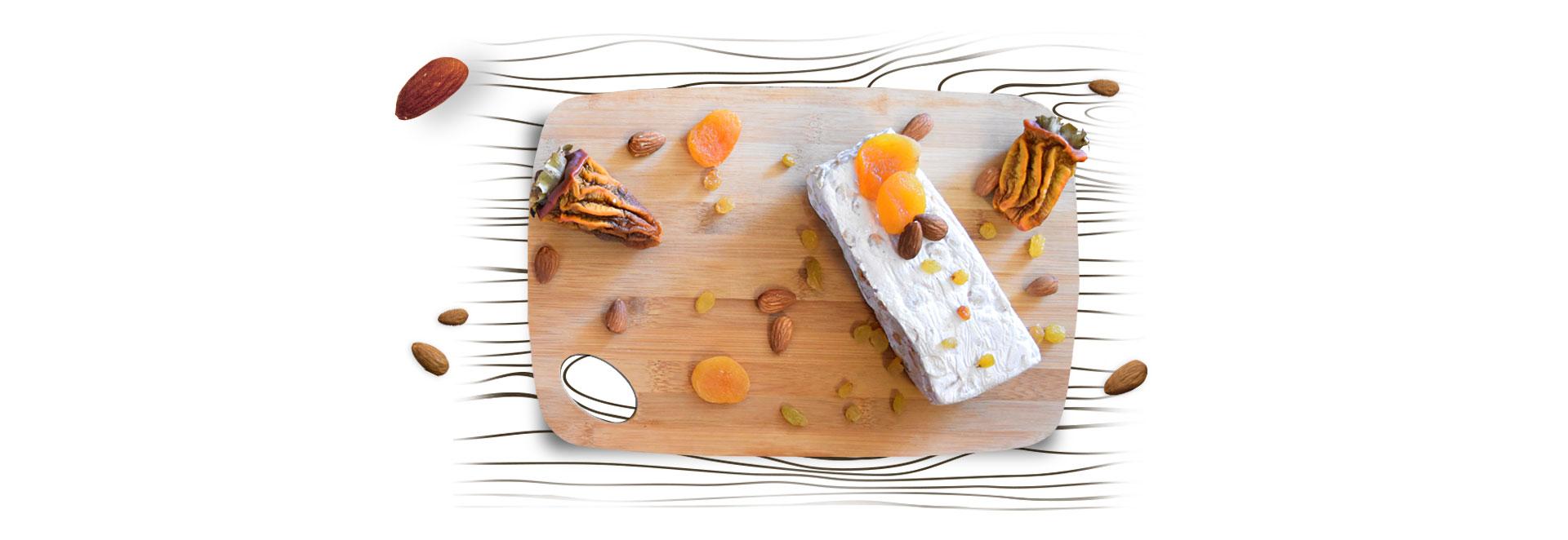 Разработка логотипа сайта продажи сладостей фотосет