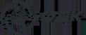 ОДК - Клиент брендингового агентства Mindrepublic